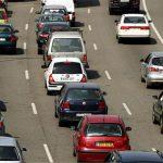 Le prix des voitures d'occasion en hausse de 10,9% en septembre
