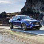 Daimler a réduit son bénéfice de 4% en septembre