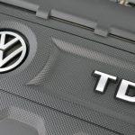 Les propriétaires de voitures diesel non conformes sales peuvent maintenant obtenir de l'argent pour la revente de leur Volkswagen