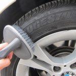 Comment ses nettoyer pneus sans être un expert