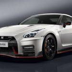 Vous voulez une Nissan GT-R Nismo, il faudra débourser 185 000 €