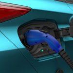L'ambition de Toyota se porte vers des véhicules électriques ?