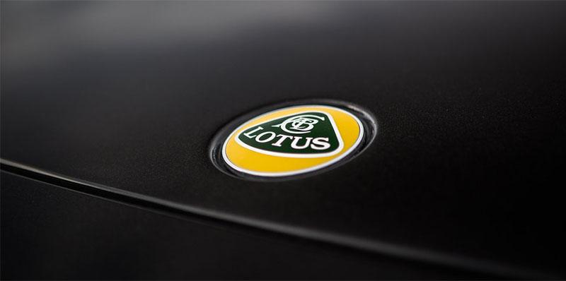 lotus-car