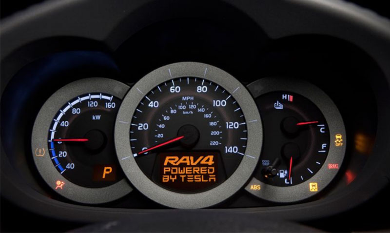 rav4-powered-by-tesla
