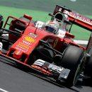 Ferrari en Formule E ? Peut-être dans quelques années