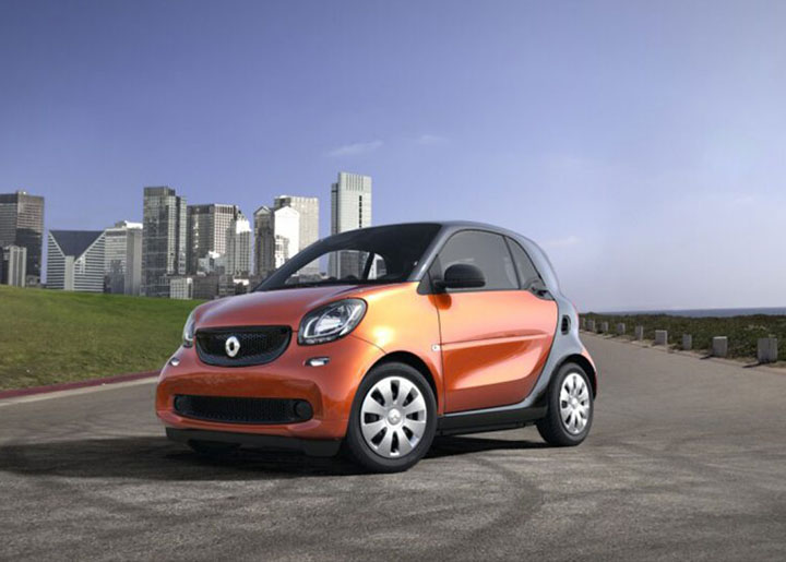smart-fortwo-2017