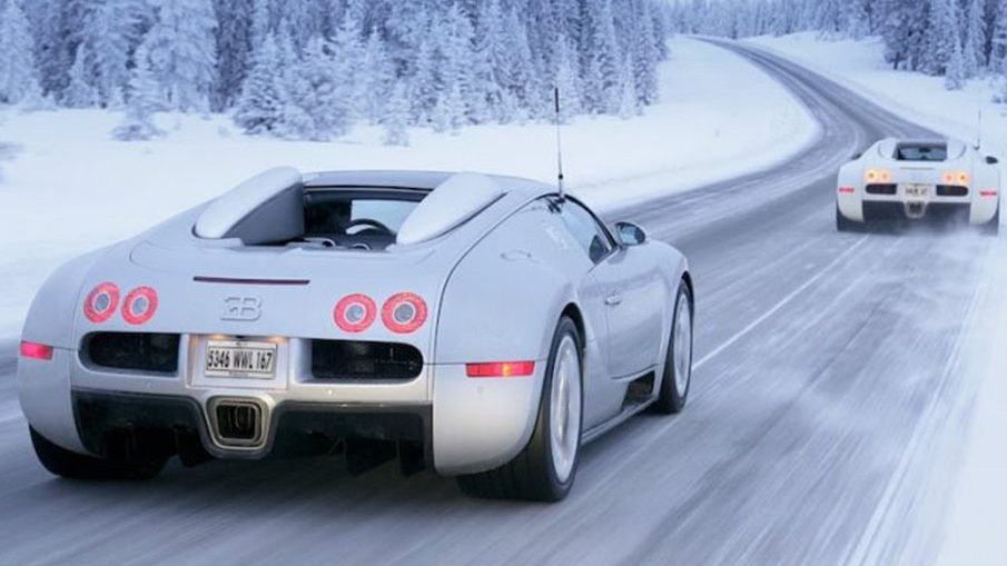 bugatti-neige