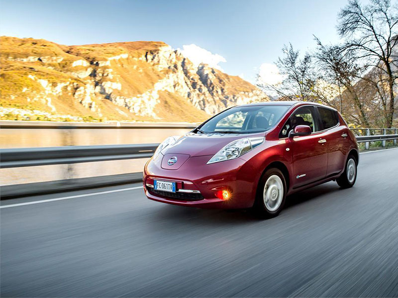 nissan-leaf-route