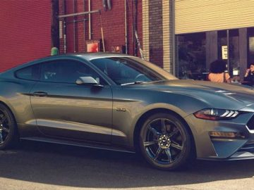 Ford-Mustang-USA-2018