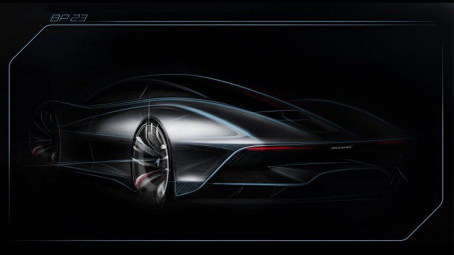 McLaren-BP23