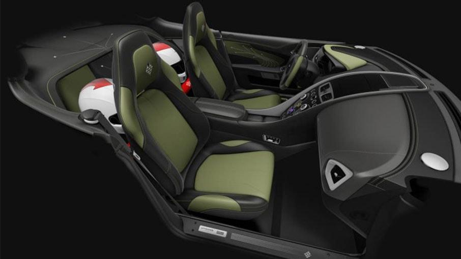 Q-by-Aston-Martin-Vanquish-S-Red