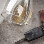 Alcool au volant et assurance, les bons conseils pour ne pas payer trop cher !