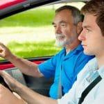 Pourquoi l'assurance auto pour les jeunes conducteurs est-elle plus chère ?