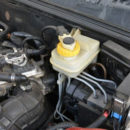 À quoi sert un cache moteur ?