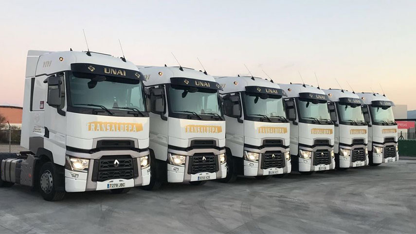 camion-renault-trucks