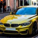 Mandataire automobile : la meilleure astuce pour payer moins cher sa voiture neuve