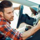 Gardez une voiture propre et entretenue avec un nettoyage complet de l'intérieur