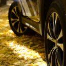 Les pneus 4 saisons, le meilleur rapport qualité-prix