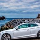 Un service de location de voitures en Martinique