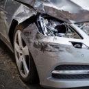 Les 7 Pièces de carrosserie les plus souvent endommagées lors d'accidents de voiture