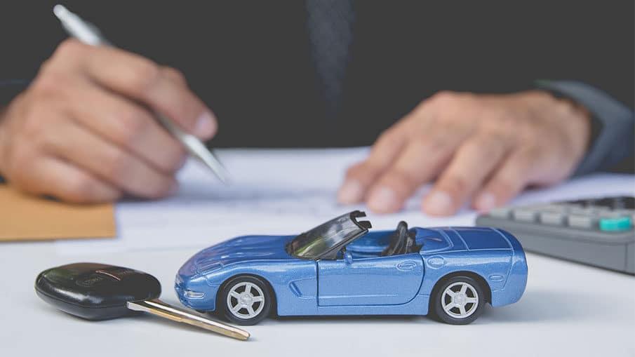 assurance auto les voitures les moins ch res assurer en 2018. Black Bedroom Furniture Sets. Home Design Ideas