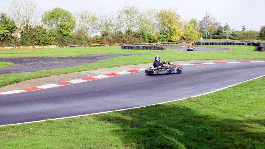 karting-outdoor