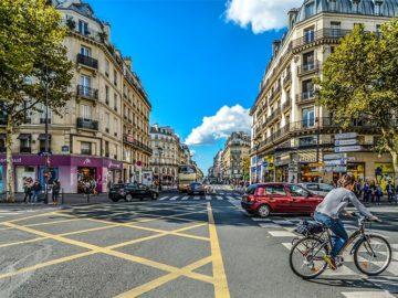 trafic-paris