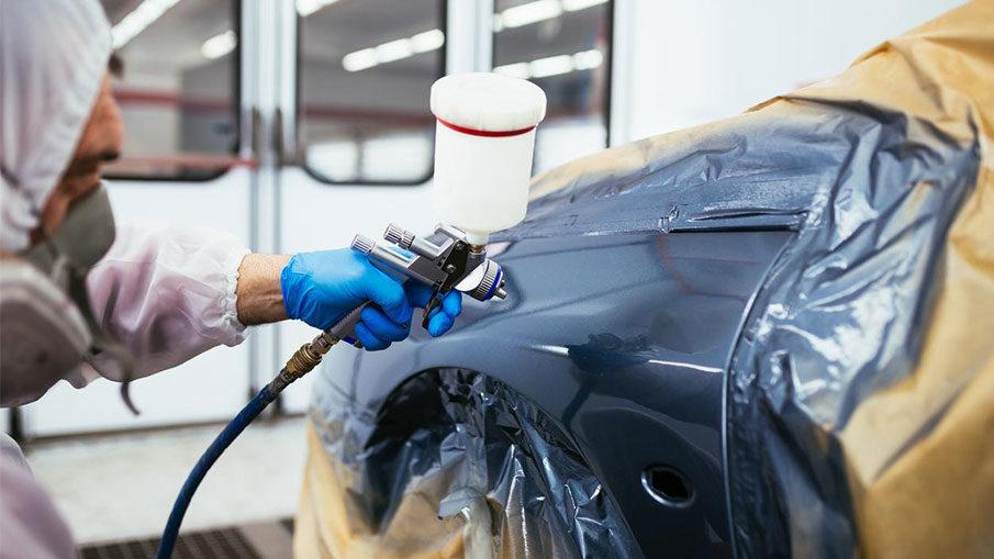 reparations-carrosserie-peinture-arnaquer-comment