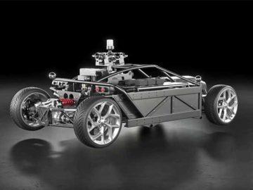 modelisation-3d-voiture
