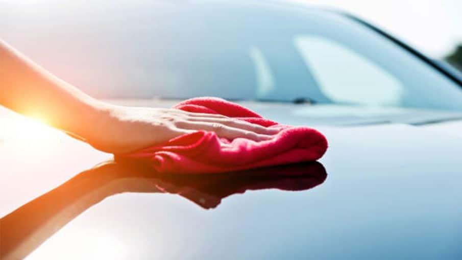 nettoyage-exterieur-voiture