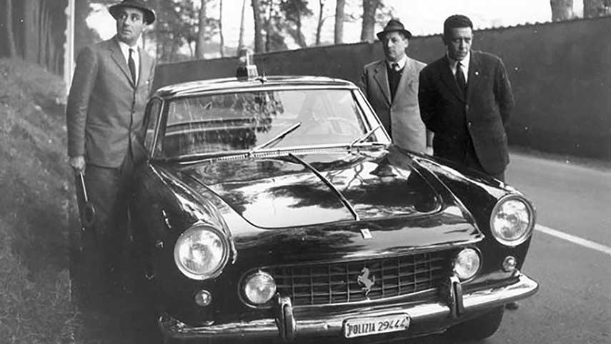 ferrari-250-gte-1960