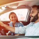 Comment importer une voiture d'Allemagne? Les procédures à suivre
