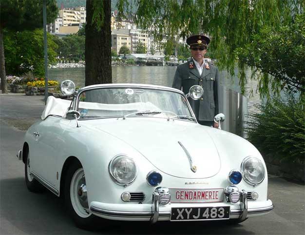 porsche-356-police-autrice
