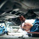 Comment démonter le cardan de sa voiture ?