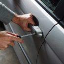 Que faire si vos clés de voiture sont bloquées à l'intérieur de celle-ci ?