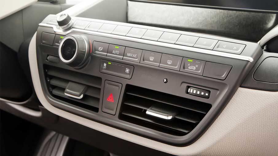 bien-entretenir-climatisation-voiture