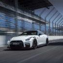 La nouvelle Nissan GT-R NISMO : 600 chevaux de puissance mais coûtera désormais plus de 200 000 euros.