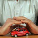 Les avantages d'une assurance auto temporaire