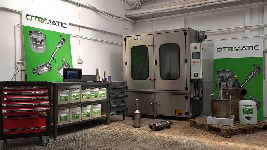 garage-otomatic