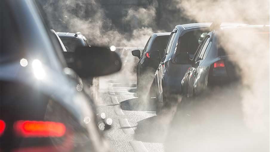 pollution-filtre-fap-voiture