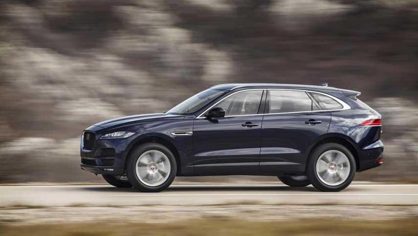 jaguar-f-pace-voiture-la-moins-fiable-2020
