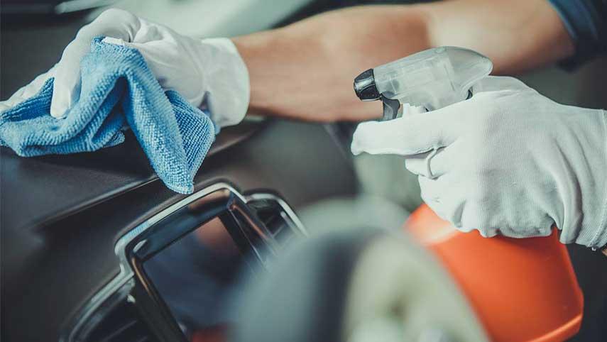 produit-nettoyage-voiture
