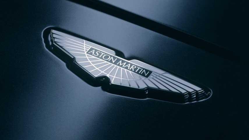 histoire-logo-aston-martin