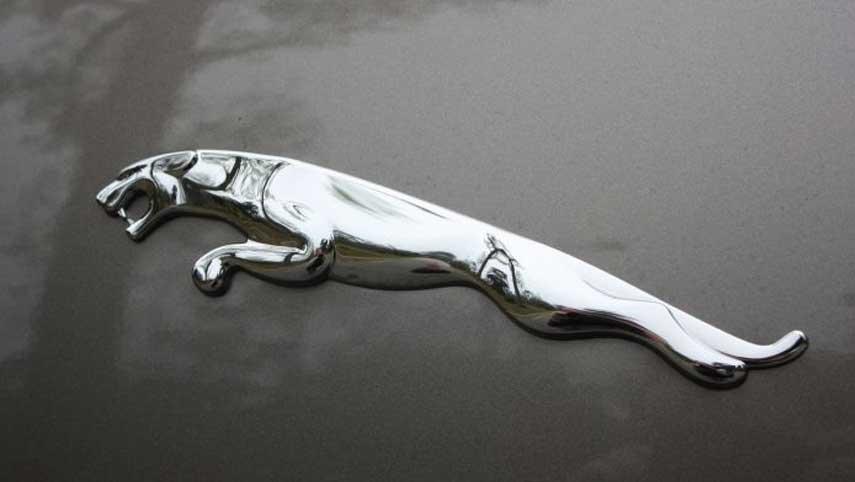 logo-jaguar-sgnification