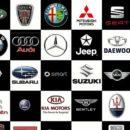 Quelles sont les significations des grandes marques automobiles ?