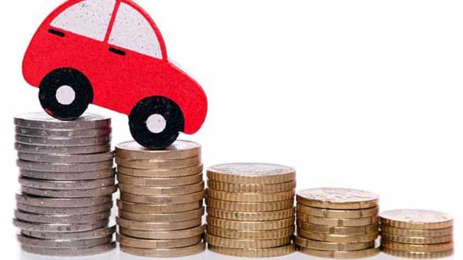 payer-assurance-moins-cher