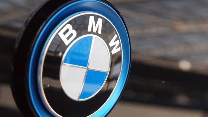signification-logo-bmw