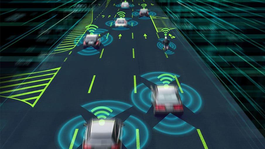 cybersecurite-voiture-autonome