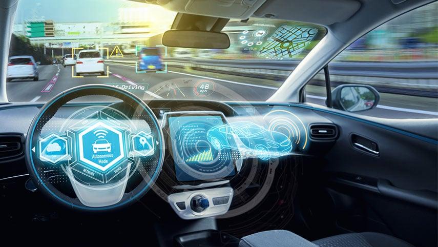 intelligence-artificielle-voiture-autonome