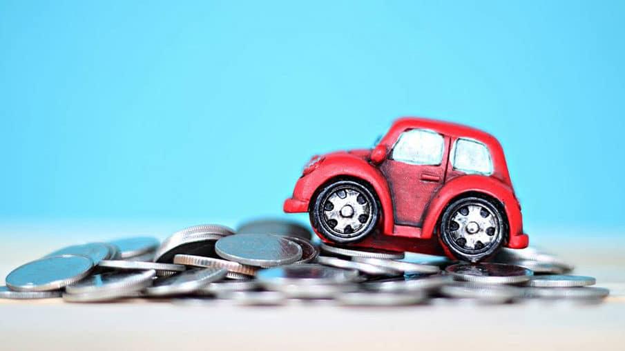 reduire-budget-quotidien-voiture